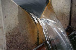 La finalidad de nuestras asistencias in situ a plantas EDAR es la de obtener un agua residual de vertido óptimo.