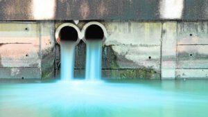 Aguas residuales - Fisicoquímicos EDAR.