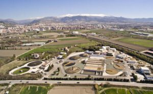 Biofactoría_Sur_de_Granada-FisicoquímicosEDAR.