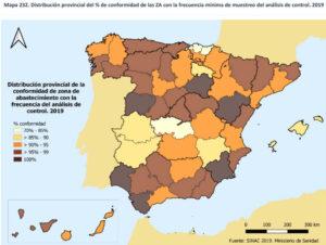 Mapa_232_Conformidad_ZA_Informe_Agua_2019-Fisicoquímicos_EDAR.