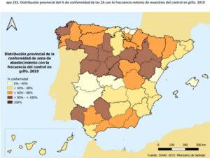 Mapa_233_Conformidad_ZA_Informe_Agua_2019-Fisicoquímicos_EDAR.