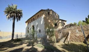 Casa_Torre_Falcón-Fisicoquímicos-EDAR.