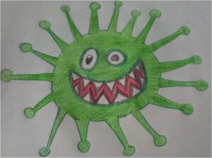 Coronavirus_SARS_CoV_2-Fisicoquimicos_EDAR.