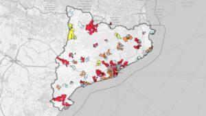 Mapa_incidencia_COVID-Fisicoquimicos_EDAR.